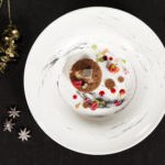 Christmas by Royal Catering